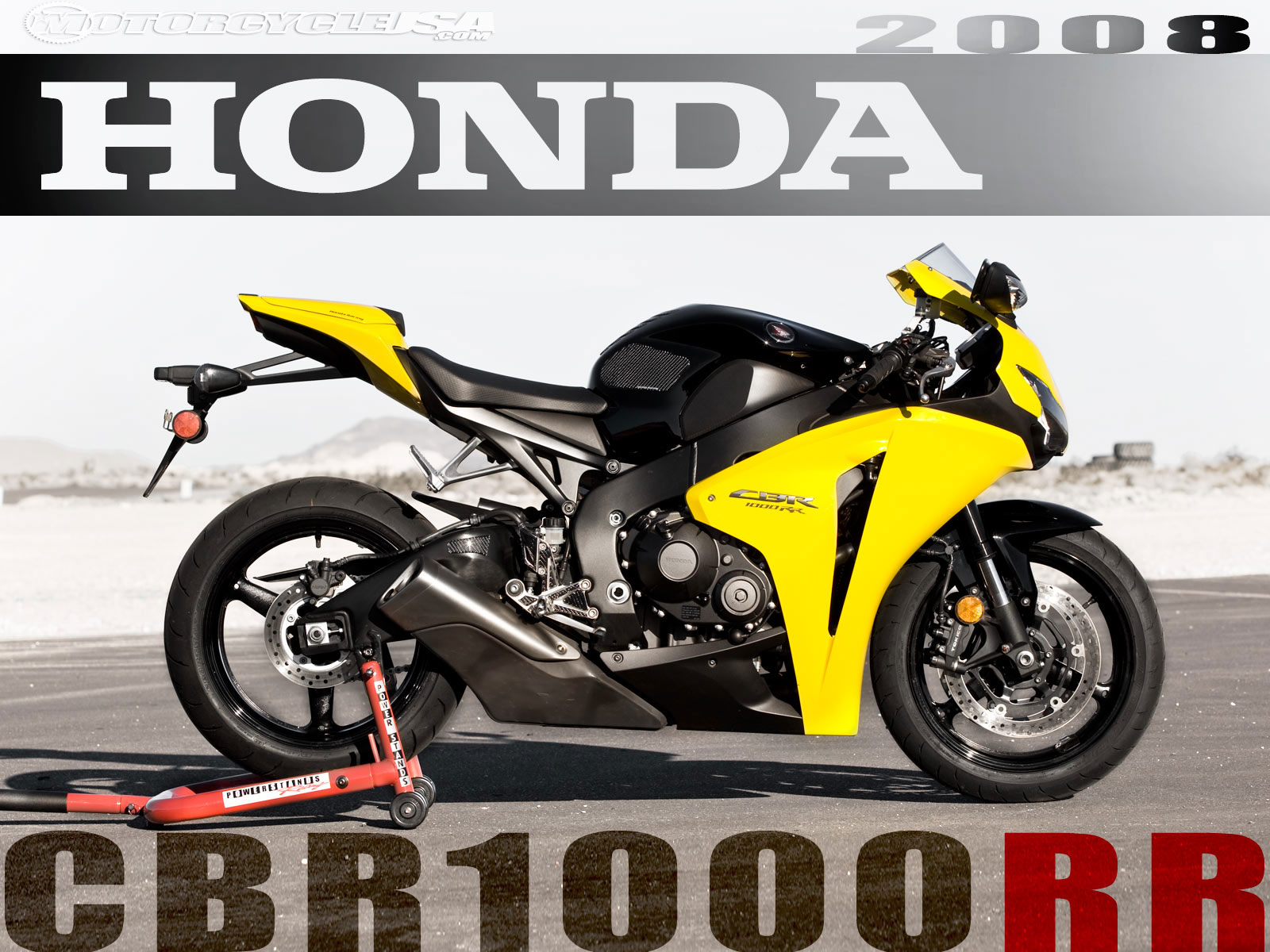 2008 honda cbr 1000 rr pics specs and information. Black Bedroom Furniture Sets. Home Design Ideas