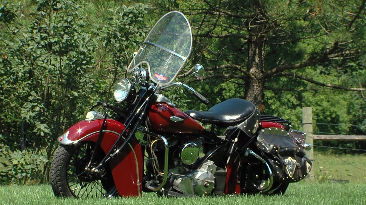 Indian Scout wallpapers #143515