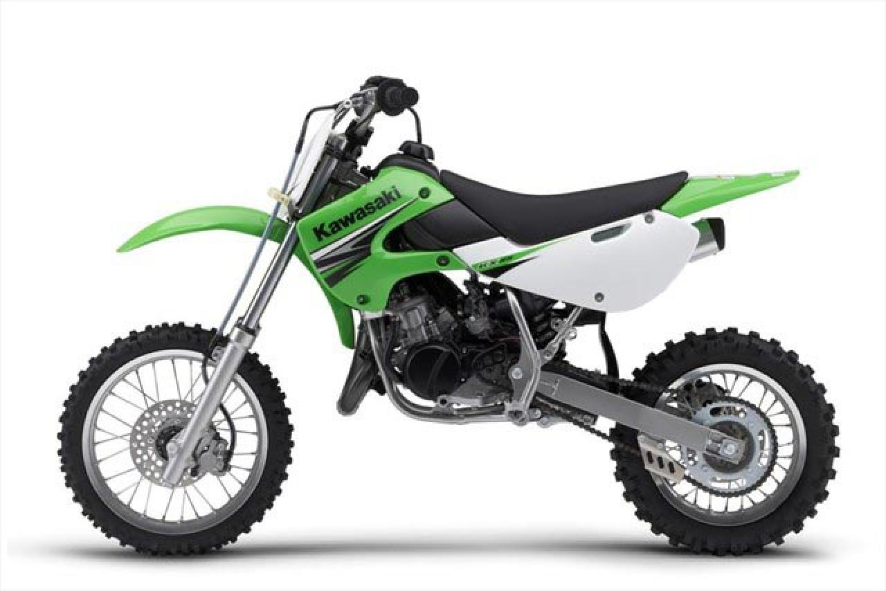 2004 kawasaki kx 65 pics specs and information. Black Bedroom Furniture Sets. Home Design Ideas