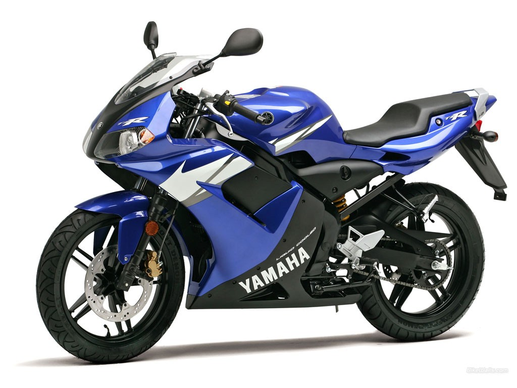 2005 yamaha tzr 50 pics specs and information. Black Bedroom Furniture Sets. Home Design Ideas
