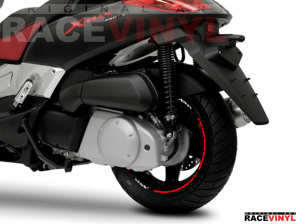 2006 yamaha x max 125 r pics specs and information. Black Bedroom Furniture Sets. Home Design Ideas