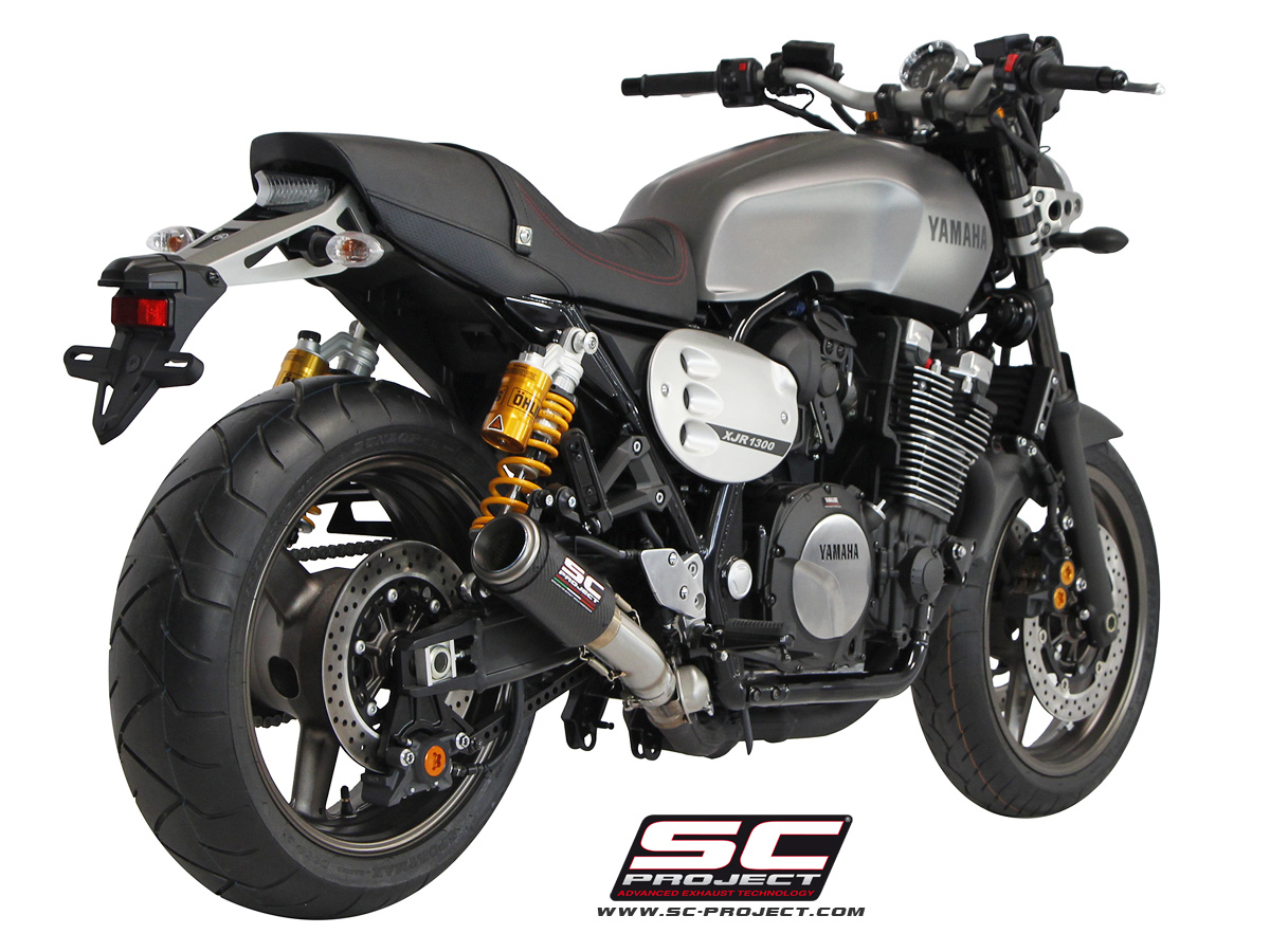 2013 yamaha xjr 1300 pics specs and information. Black Bedroom Furniture Sets. Home Design Ideas
