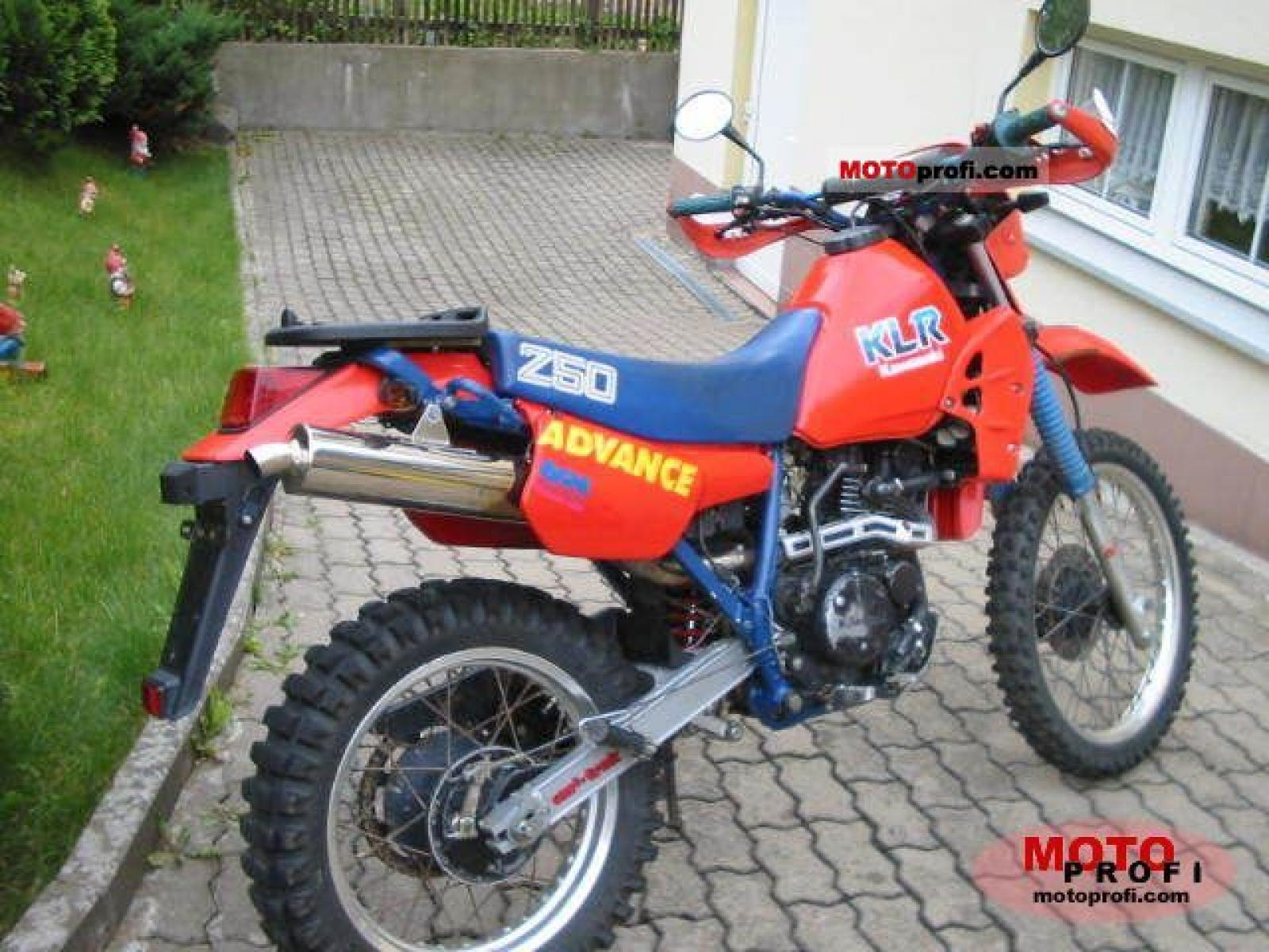 Maico GME 250 images #102398