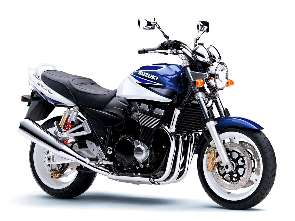 2003 suzuki gsx 1400 pics specs and information. Black Bedroom Furniture Sets. Home Design Ideas