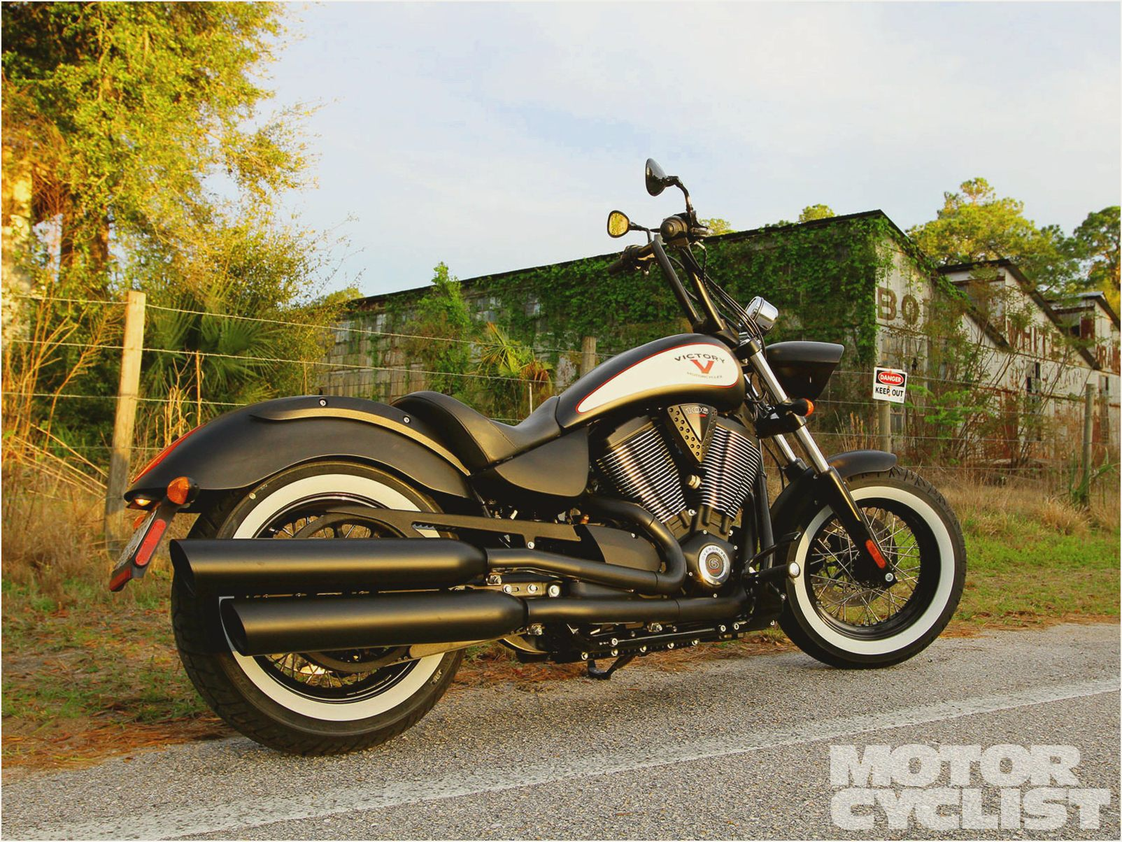 Victory Cruiser Deluxe 1500 2000 images #129427