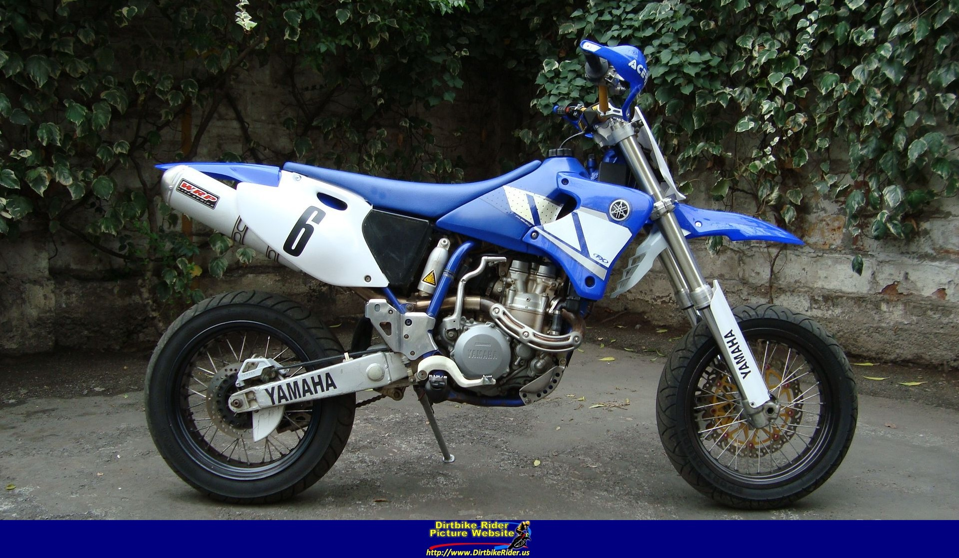 1999 yamaha wr 400 f pics specs and information for 1981 yamaha sr185 specs