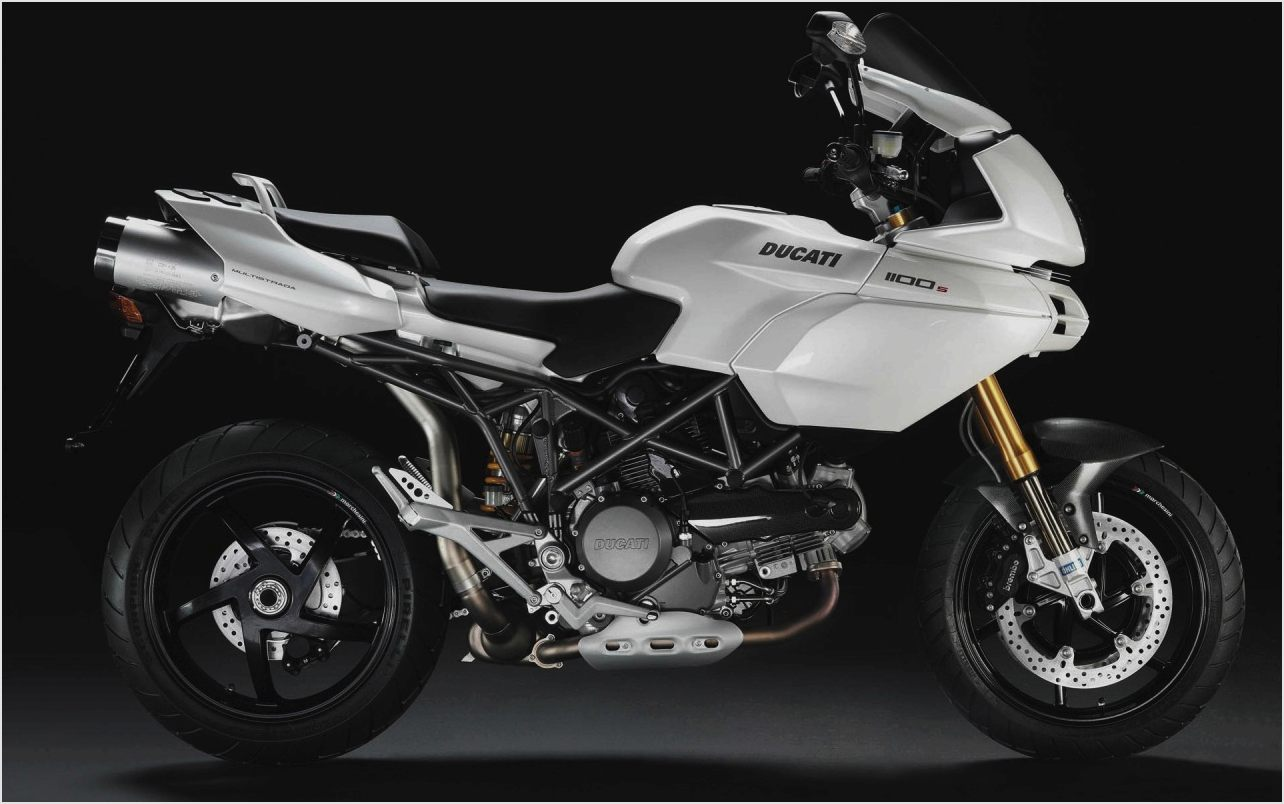 Ducati 800 Sport 2005 wallpapers #11584