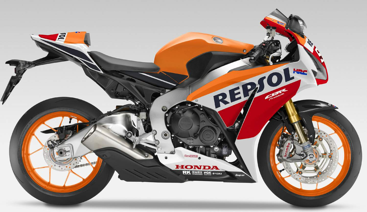 2015 honda cbr 1000 rr sp pics specs and information. Black Bedroom Furniture Sets. Home Design Ideas