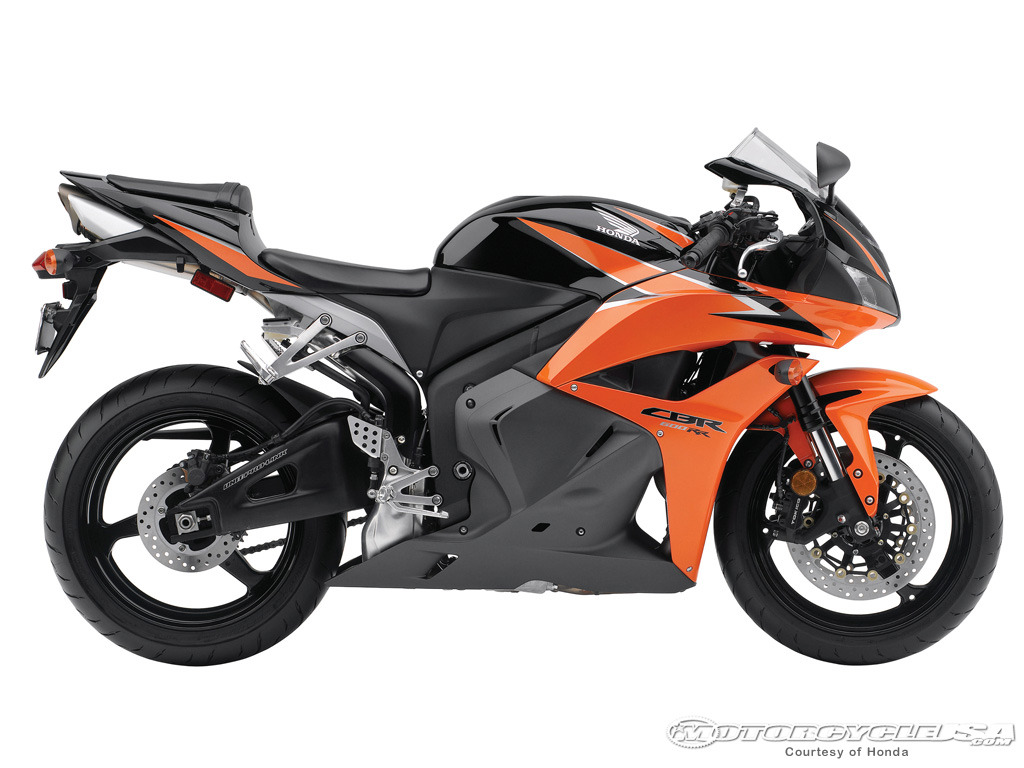 2010 honda cbr 600 rr pics specs and information. Black Bedroom Furniture Sets. Home Design Ideas