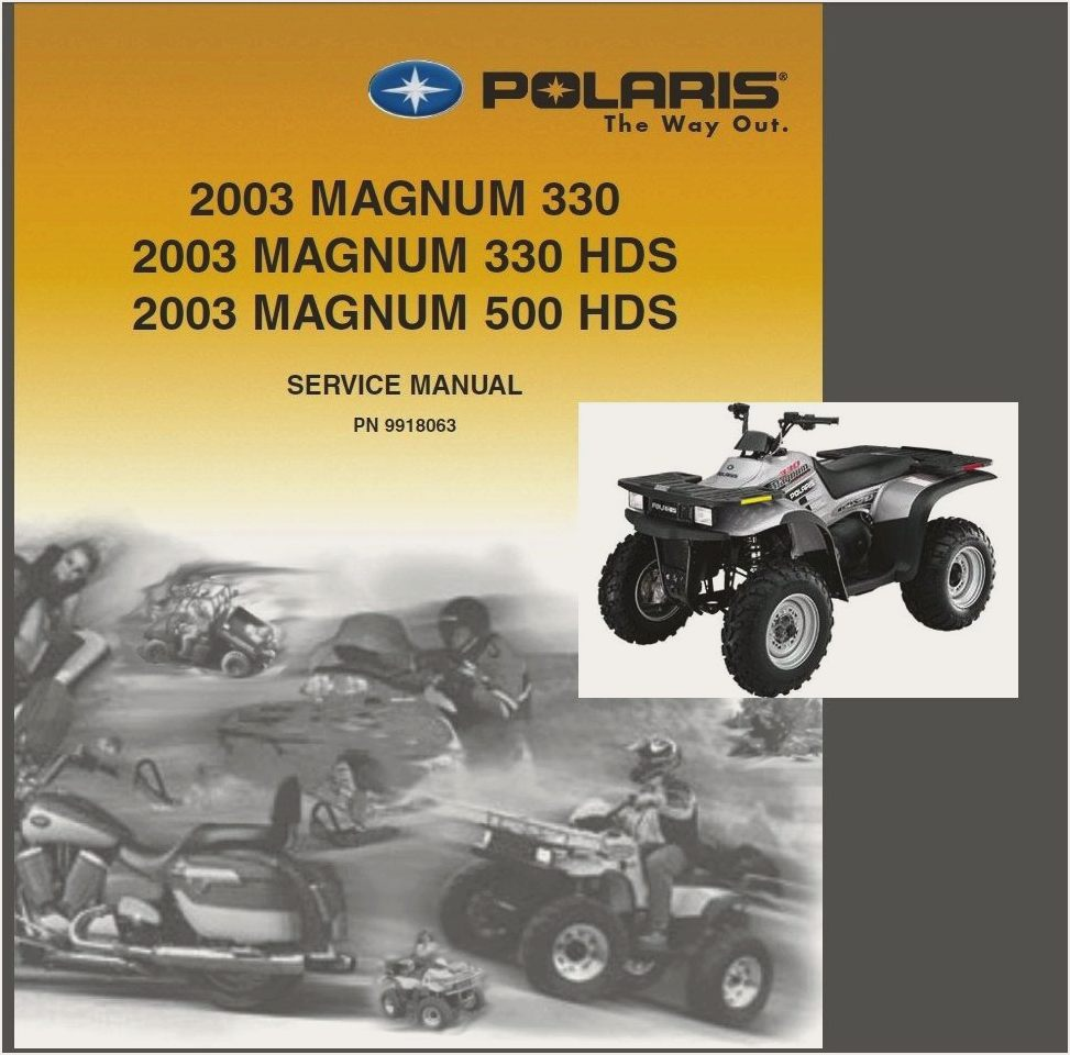 Polaris Trailblazer 250 Wiring Diagram Manual Of 2000 Schematic 2005 1992 Trail Boss