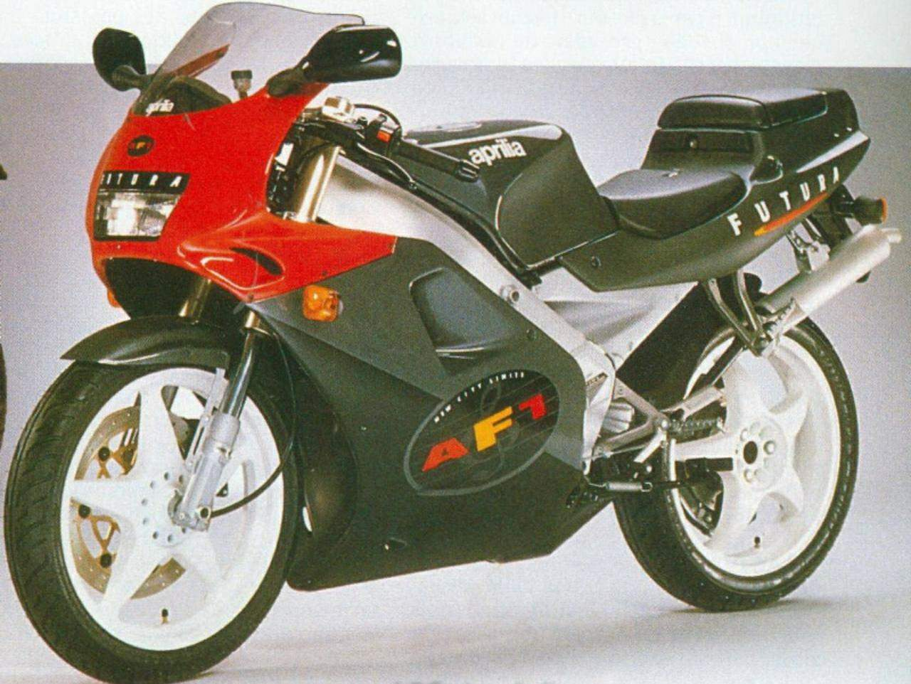 1990 Aprilia Af1 125 Replica Pic 12 Wiring Diagram Back Download Picture Size 1280x962 Next