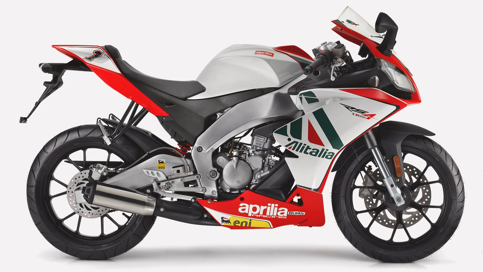 2009 aprilia rs 50 pics specs and information. Black Bedroom Furniture Sets. Home Design Ideas
