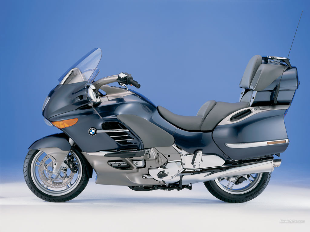 Astounding 2002 Bmw K1200Lt Pics Specs And Information Onlymotorbikes Com Wiring Cloud Nuvitbieswglorg