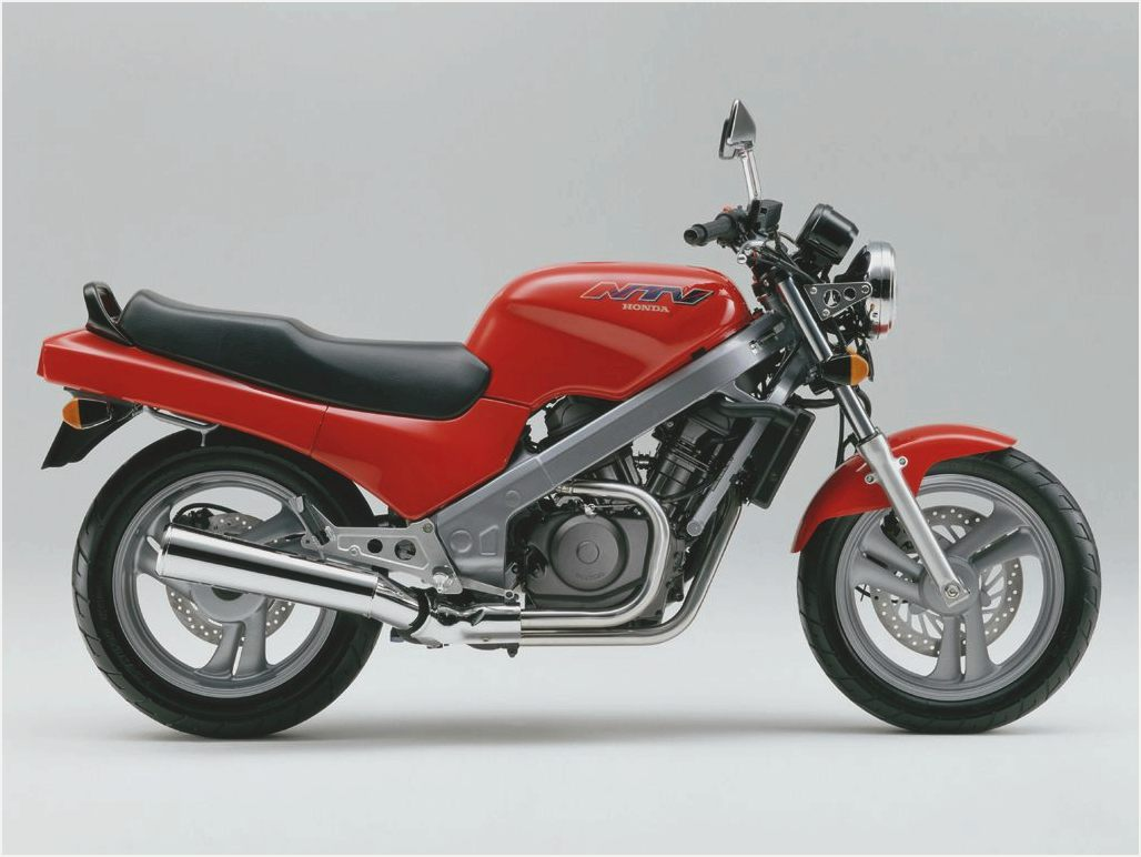 1988 honda ntv 600 pics specs and information. Black Bedroom Furniture Sets. Home Design Ideas