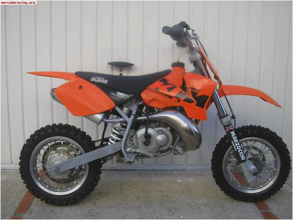 2004 ktm 50 sx pro senior lc pics specs and information. Black Bedroom Furniture Sets. Home Design Ideas