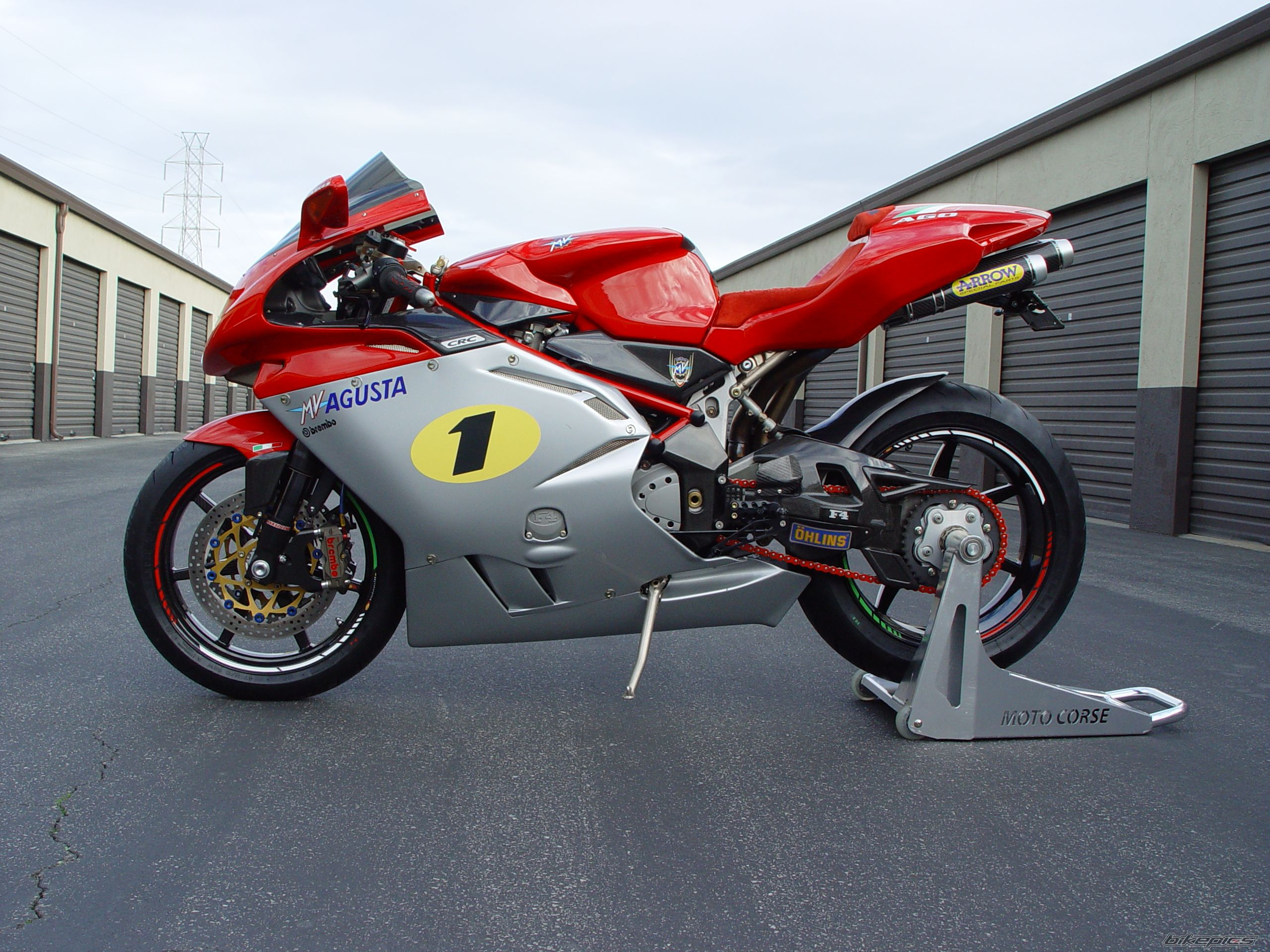 2004 mv agusta f4 1000 ago pics specs and information. Black Bedroom Furniture Sets. Home Design Ideas