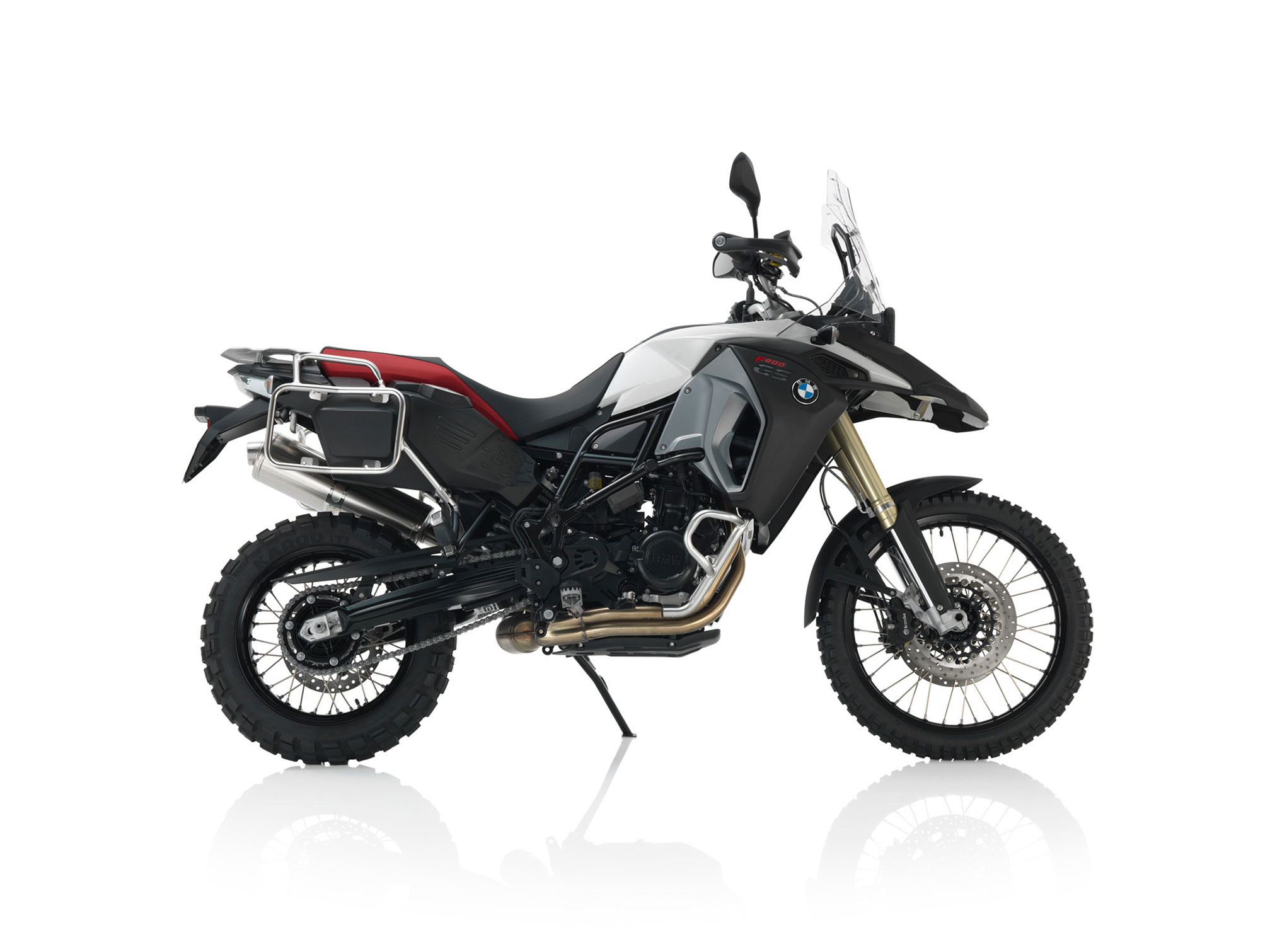 F800gs Trophy Specs Autos Post