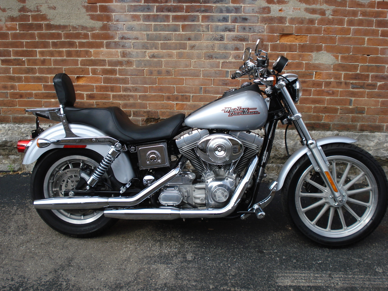 2002 harley davidson fxd dyna super glide pics specs and information. Black Bedroom Furniture Sets. Home Design Ideas