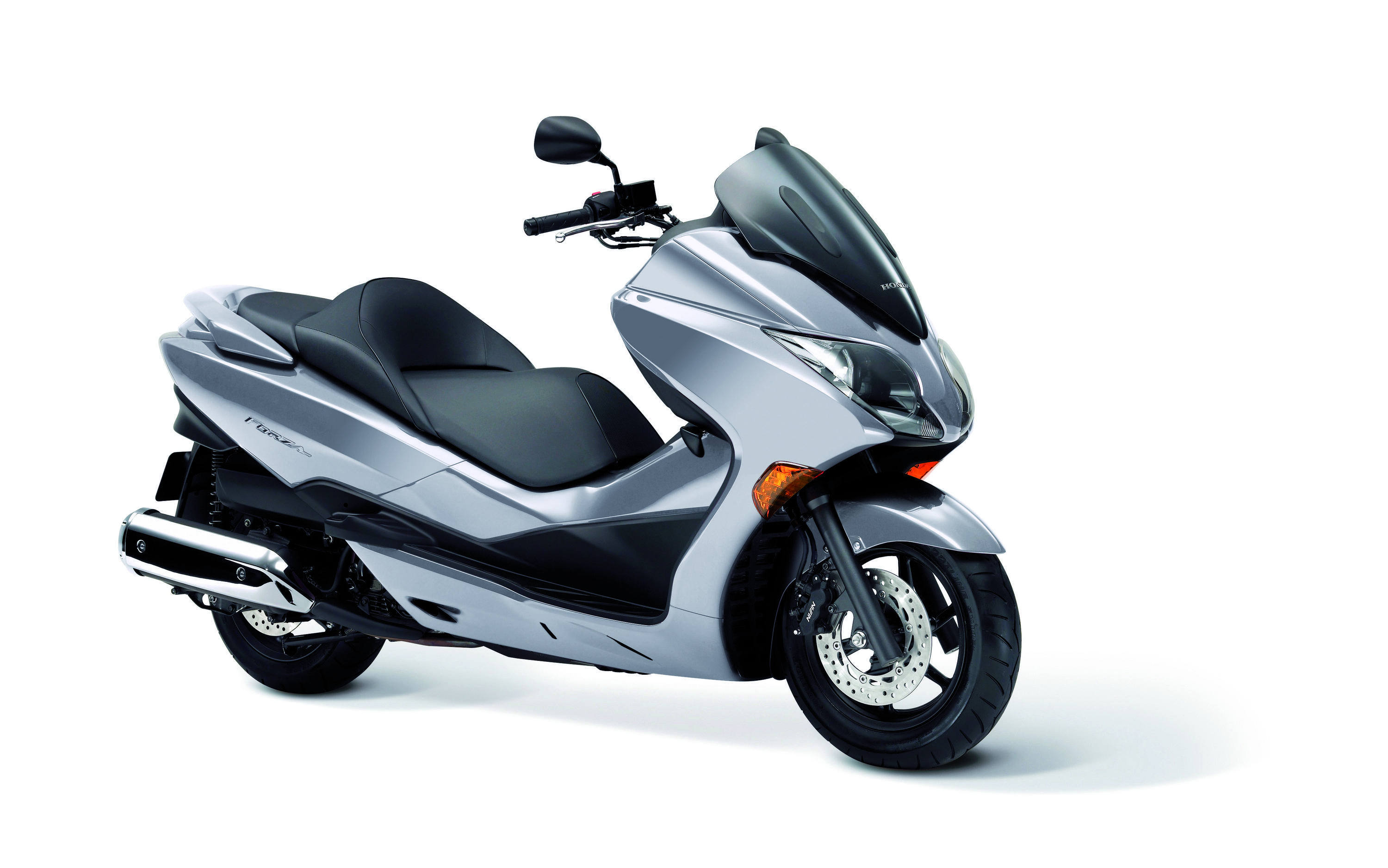 Honda FES 125 2006 wallpapers #134194