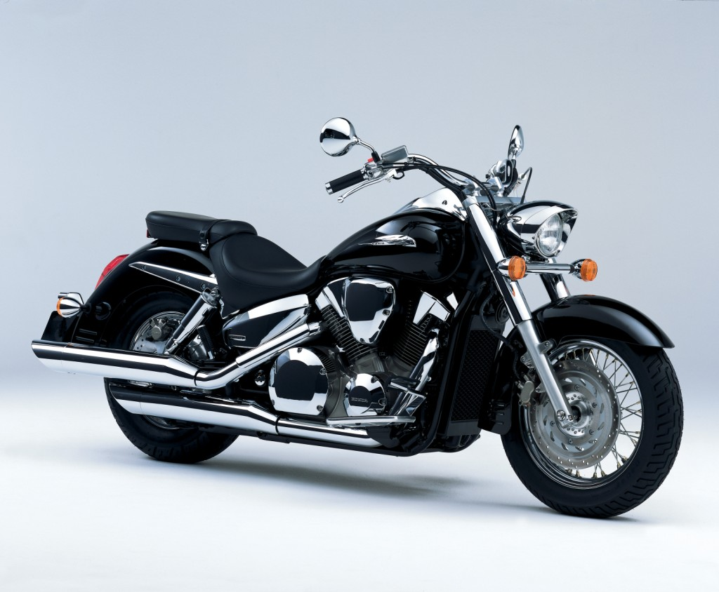 2004 honda vtx 1300 c pics specs and information. Black Bedroom Furniture Sets. Home Design Ideas