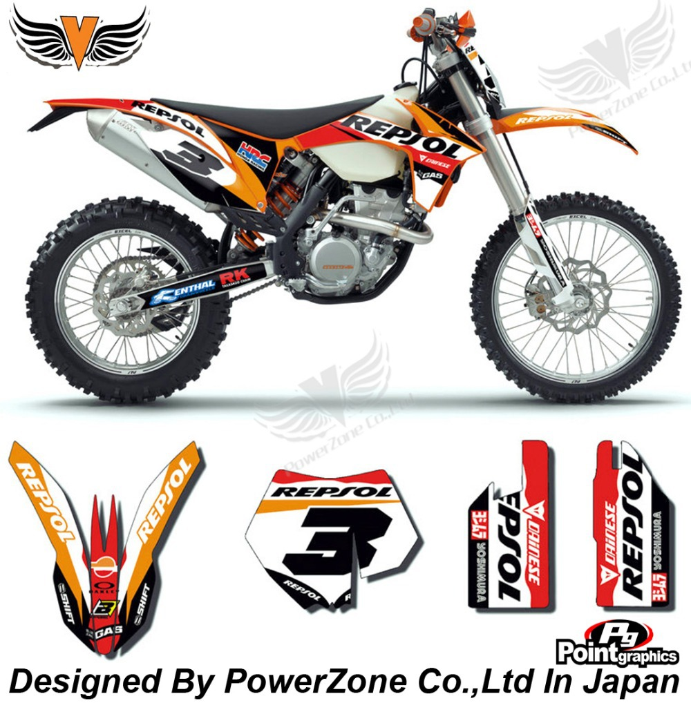 KTM 450 EXC Racing images #86435