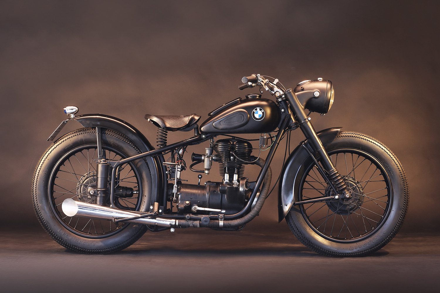 1950 bmw r25 pics specs and information. Black Bedroom Furniture Sets. Home Design Ideas
