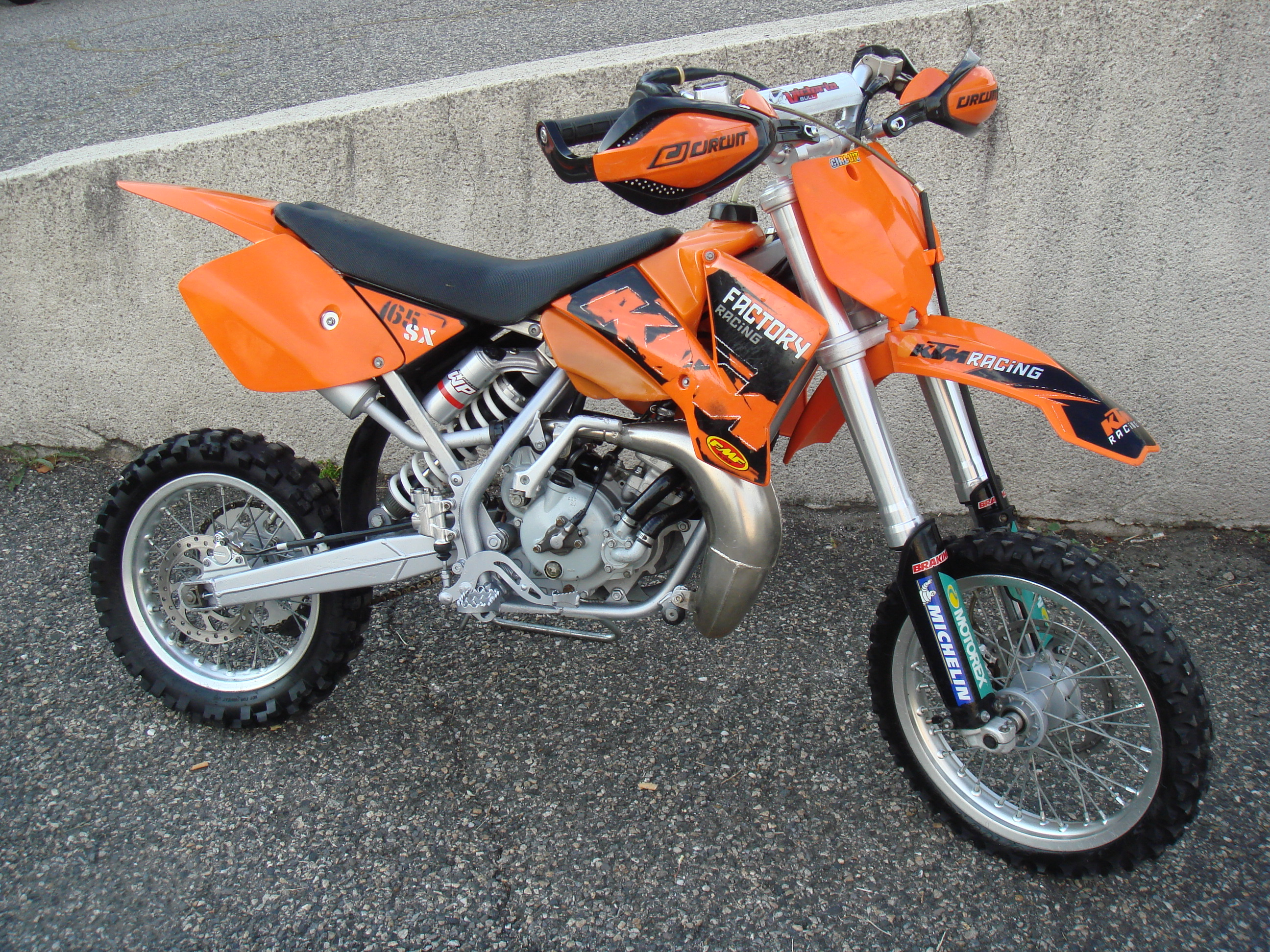 Ktm 65 Sx Wiring Diagram Schematic Diagrams 2004 Pics Specs And Information Onlymotorbikes Com 250