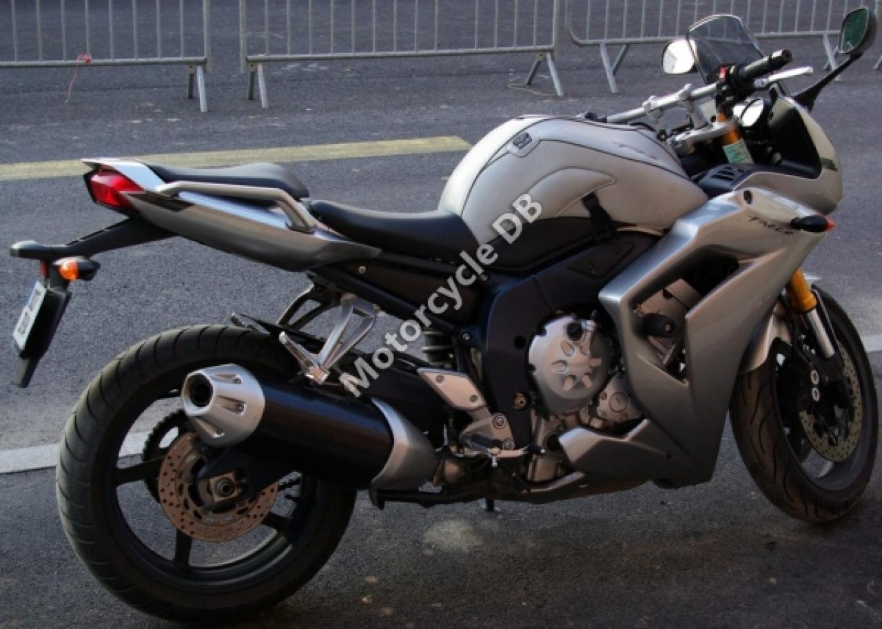 Laverda 650 Ghost Strike images #101813