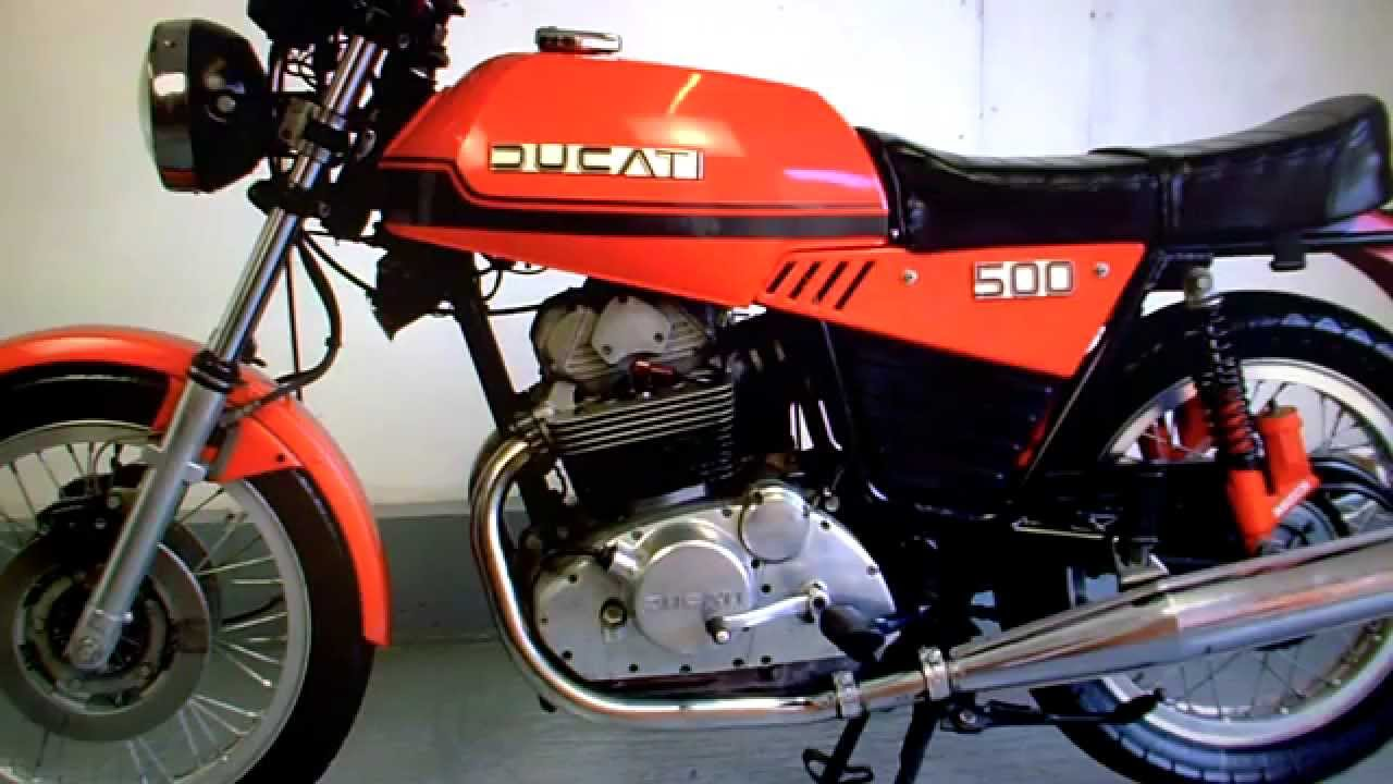 Ducati 350 Gtv Pics Specs And List Of Seriess By Year Onlymotorbikes Com