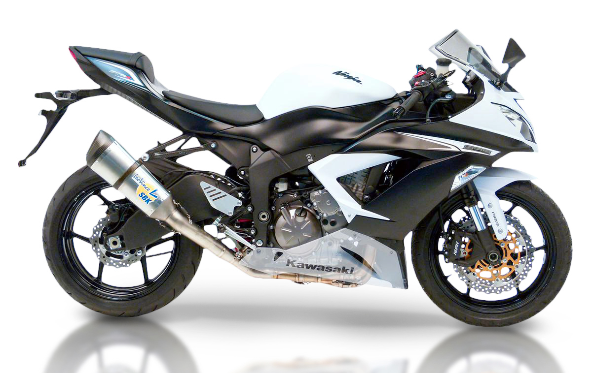 kawasaki ninja zx 6r 636 pics specs and list of seriess by year. Black Bedroom Furniture Sets. Home Design Ideas