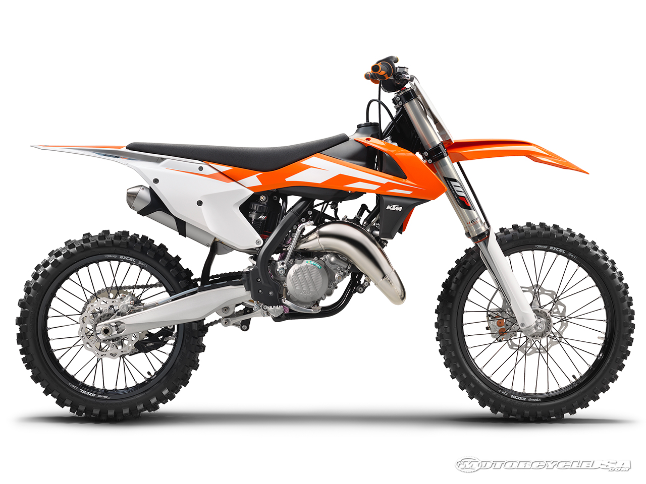 2002 ktm 125 exc pics specs and information. Black Bedroom Furniture Sets. Home Design Ideas