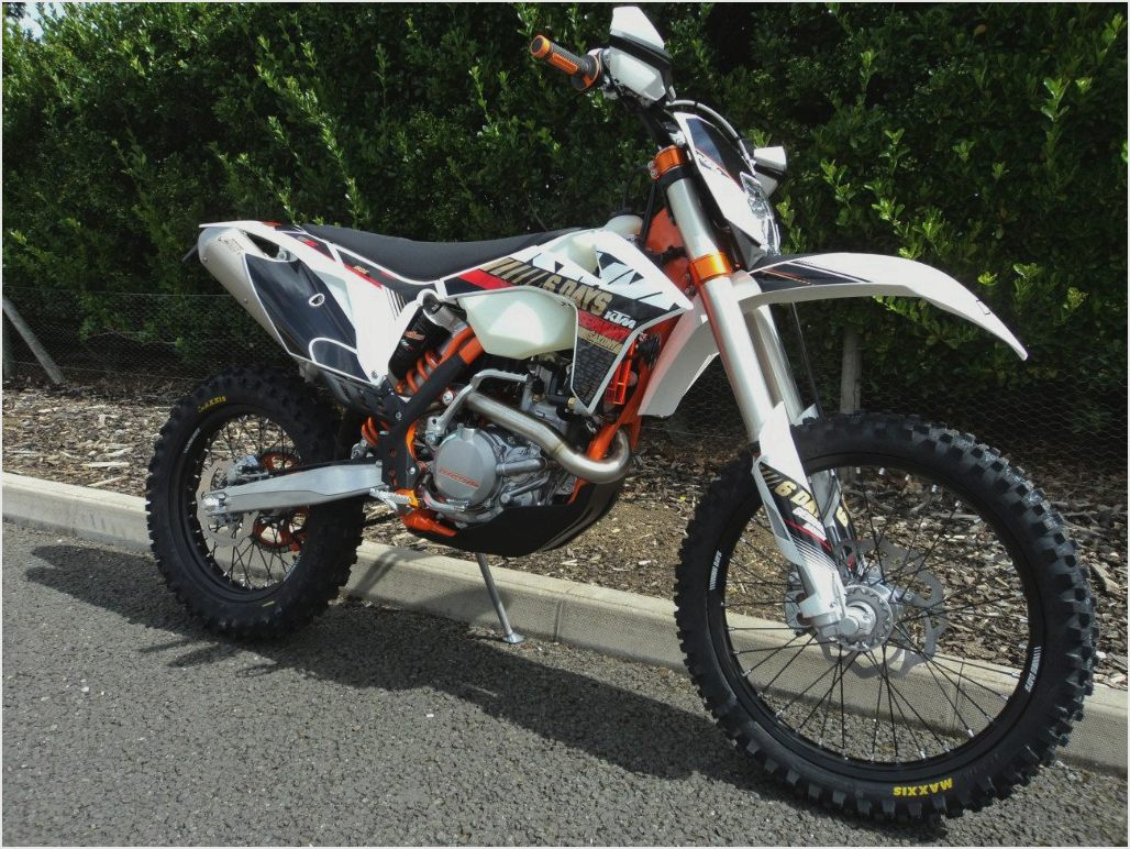 2008 ktm 450 exc racing pics specs and information. Black Bedroom Furniture Sets. Home Design Ideas