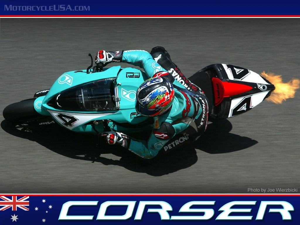 Petronas FP1 2004 images #119076