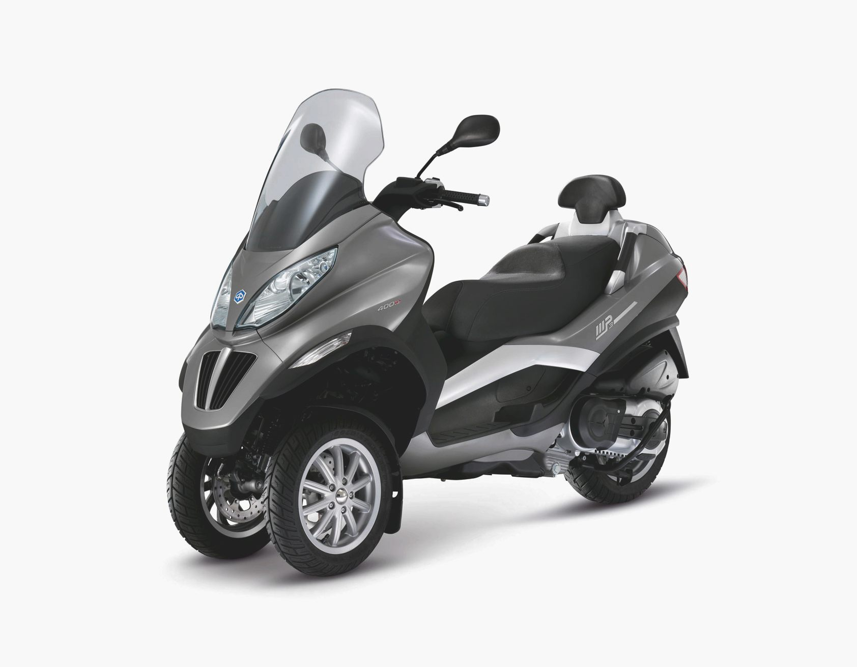 2012 piaggio mp3 touring 500 sport pics specs and. Black Bedroom Furniture Sets. Home Design Ideas