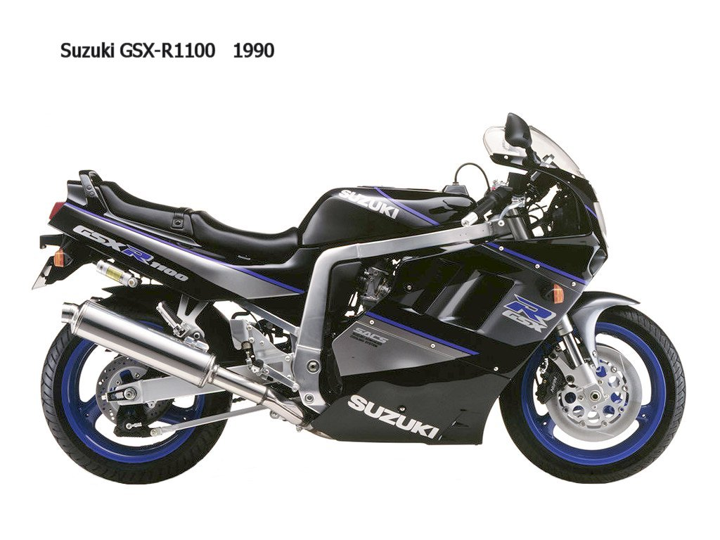 1993 suzuki gsx r 1100 w pics specs and information. Black Bedroom Furniture Sets. Home Design Ideas