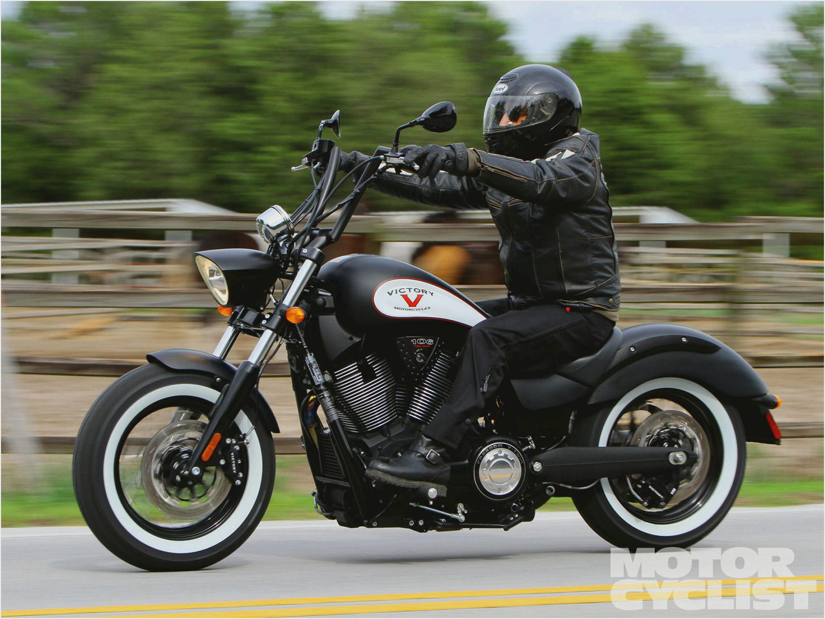 Victory Cruiser Deluxe 1500 2000 images #129432