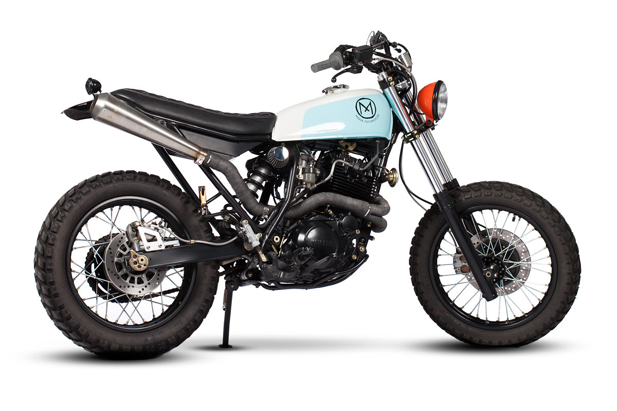 1982 yamaha xt 550 pics specs and information for Yamaha clp 550 specifications