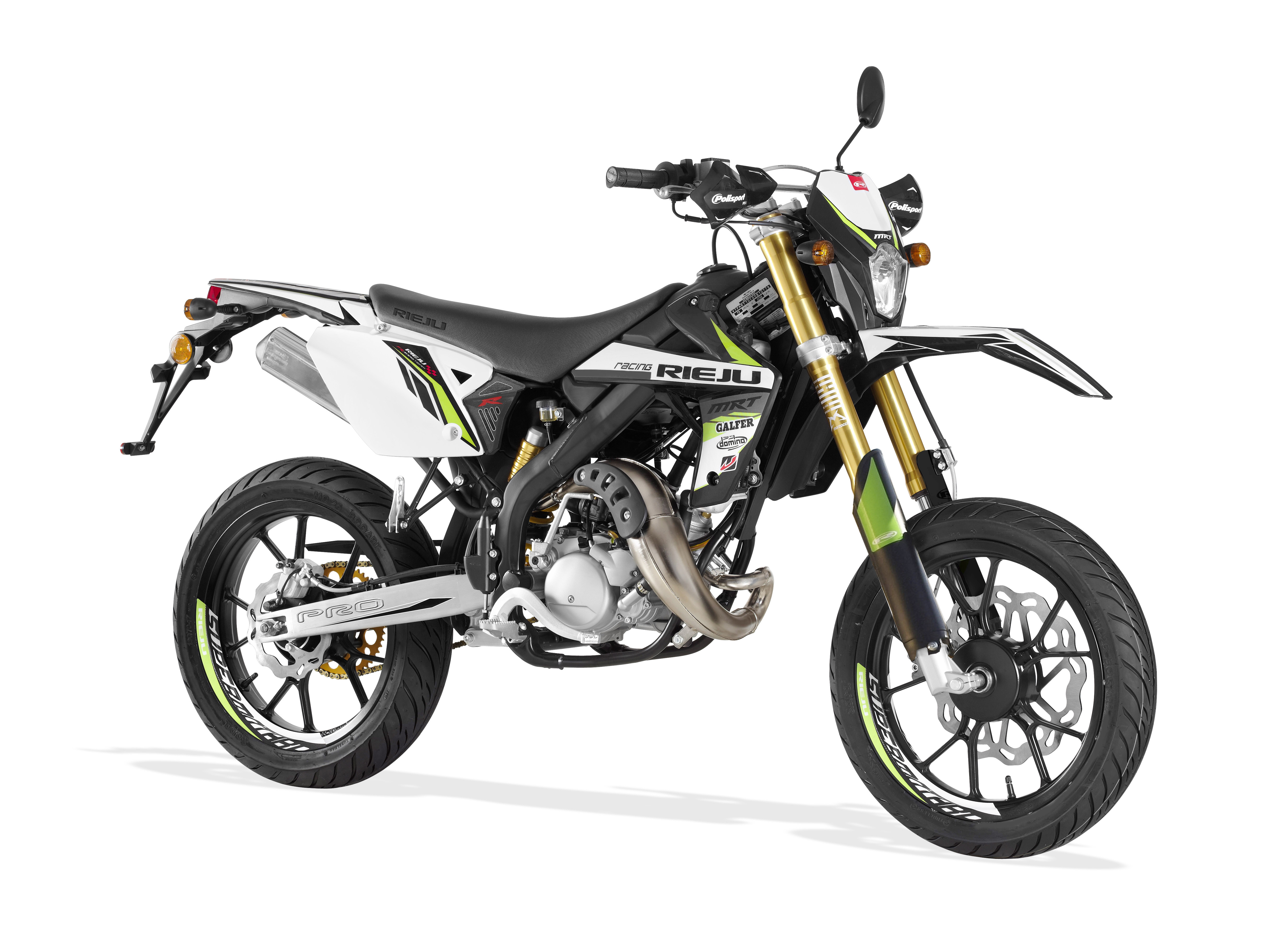 Highland 950 V2 Outback Supermoto 2008 images #169801