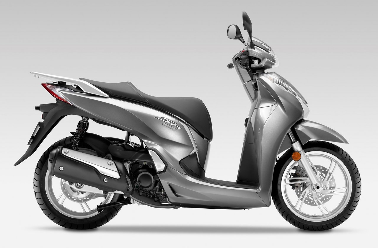 2008 honda sh 300 pics specs and information. Black Bedroom Furniture Sets. Home Design Ideas