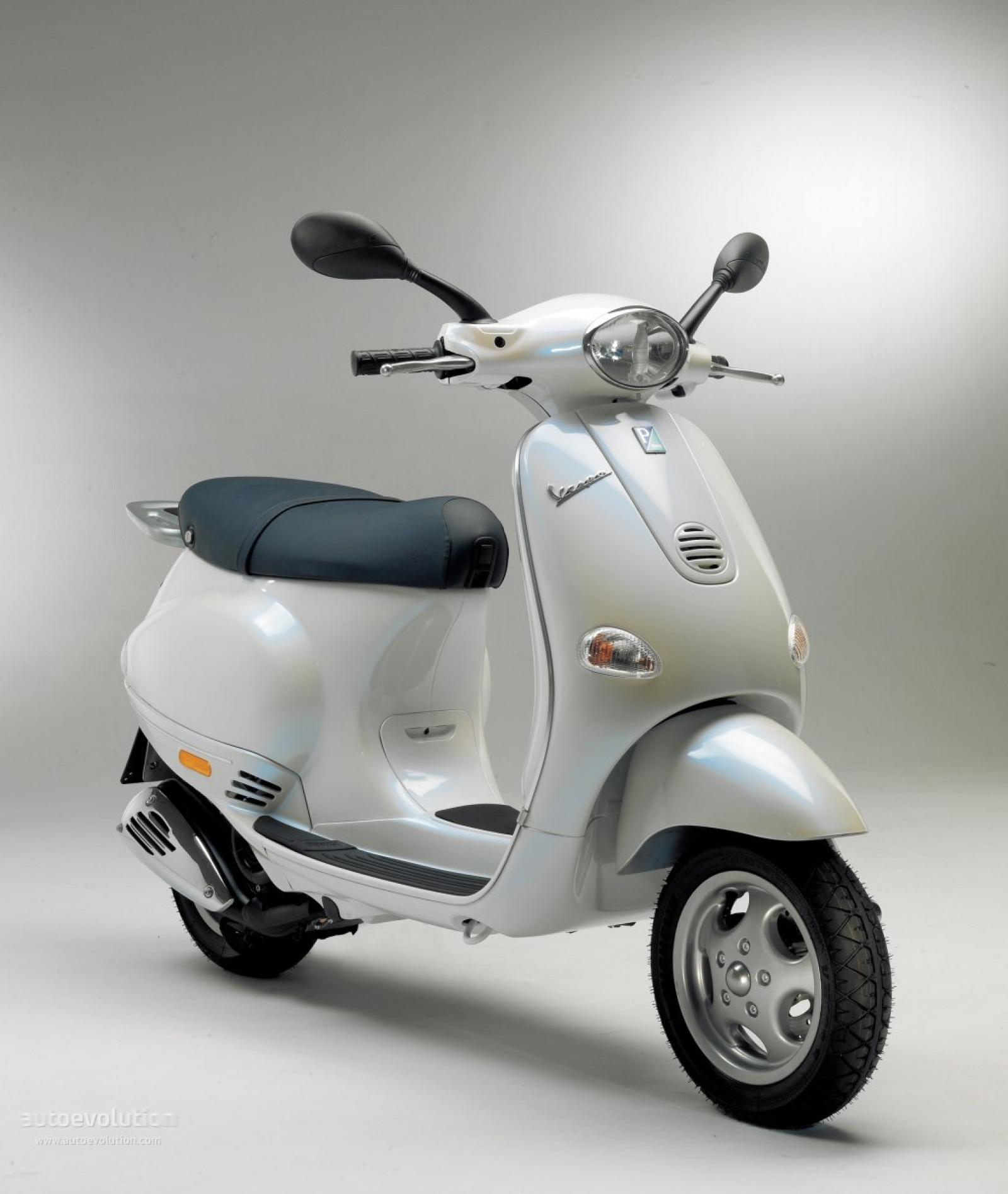 Vespa Manual Et4 1979 Px200 Fuse Box Array 50 Pics Specs And List Of Seriess By Year Rh Onlymotorbikes Com