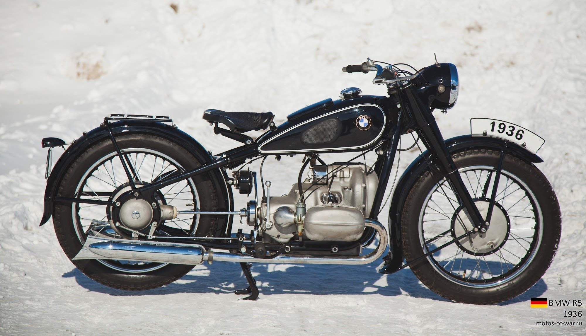 1936 bmw r5 pics specs and information. Black Bedroom Furniture Sets. Home Design Ideas