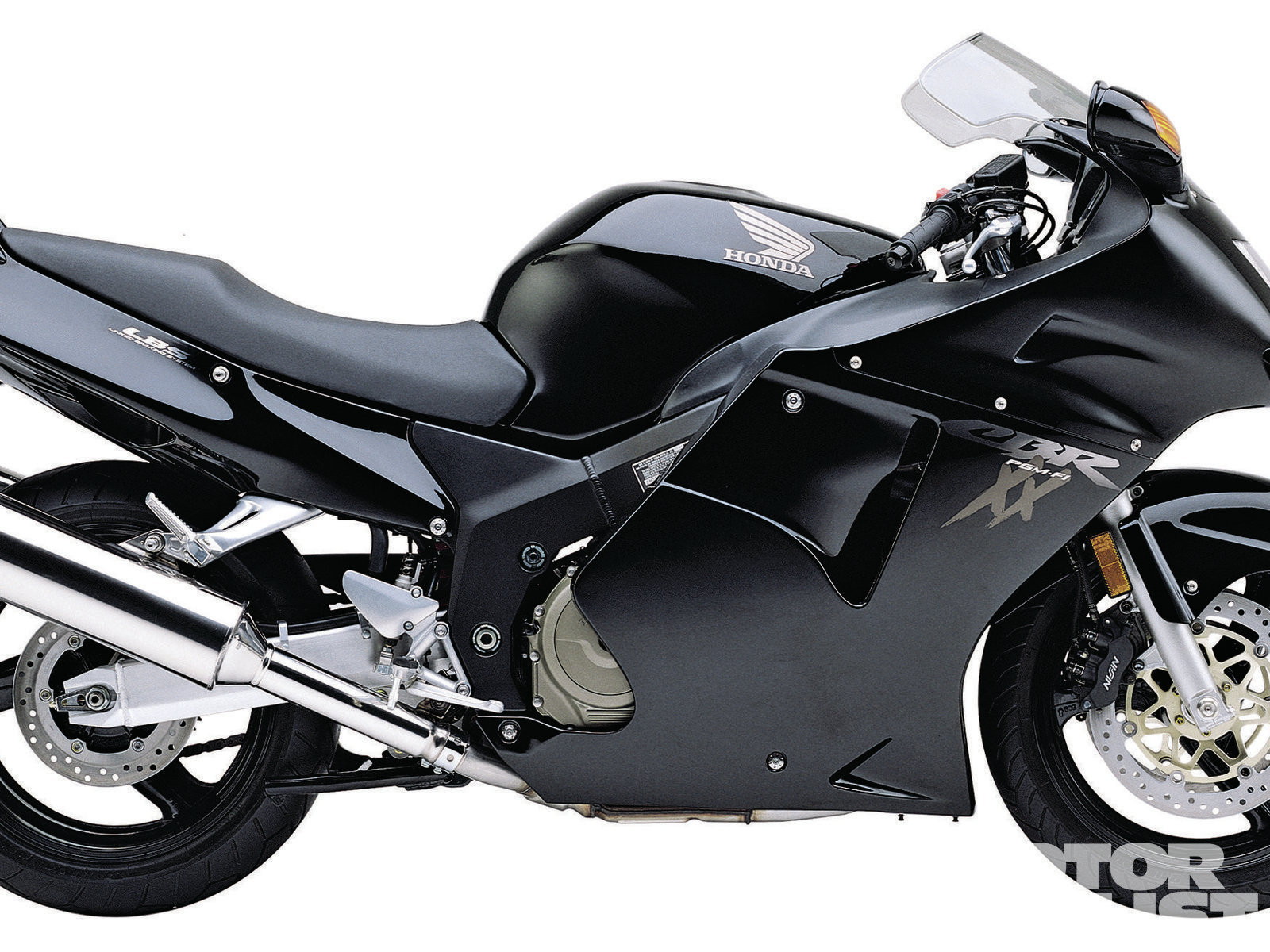 2002 honda cbr 1100 xx pics specs and information. Black Bedroom Furniture Sets. Home Design Ideas