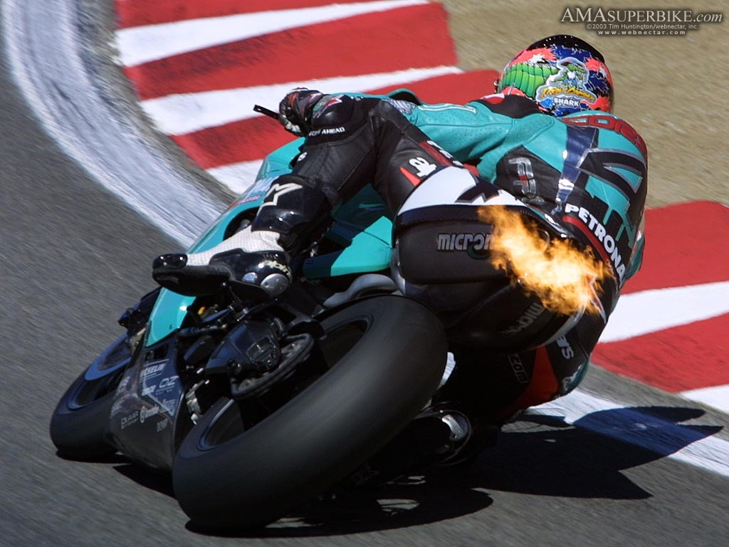Petronas FP1 2004 images #119078