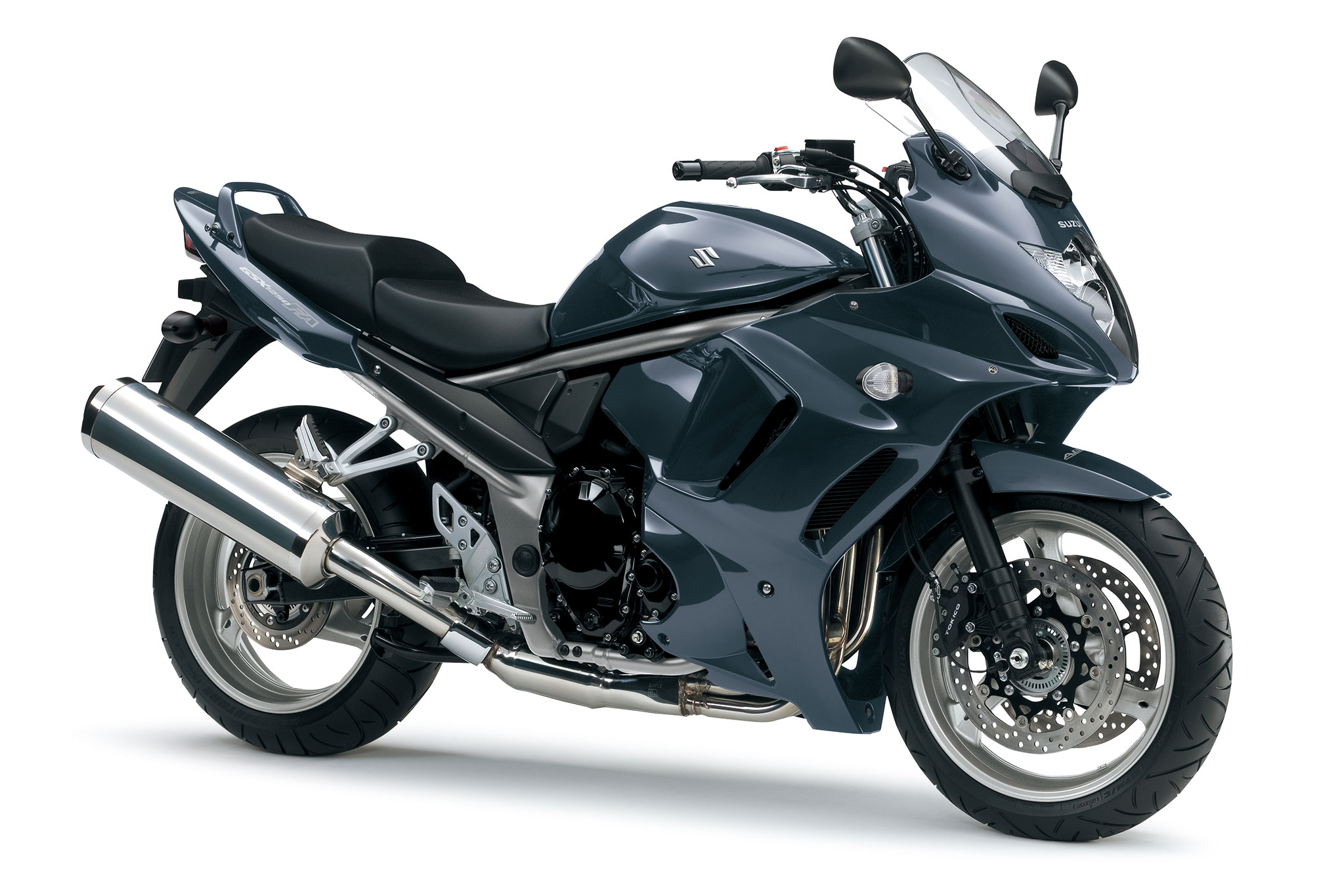 suzuki gsx 1250 fa pics specs and list of seriess by. Black Bedroom Furniture Sets. Home Design Ideas