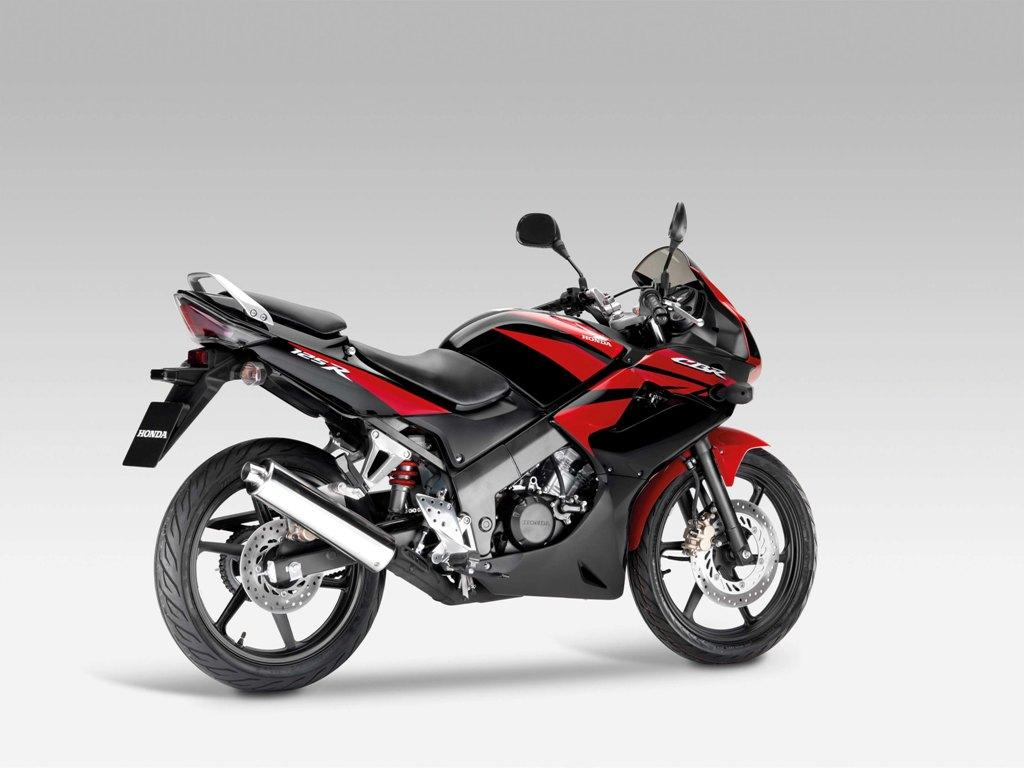 2009 honda cbr 125 r pics specs and information. Black Bedroom Furniture Sets. Home Design Ideas