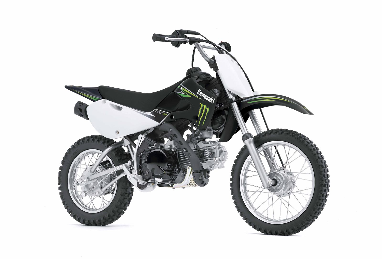 Ideas About 2006 Klx 110 Seat Height Forskolin Free
