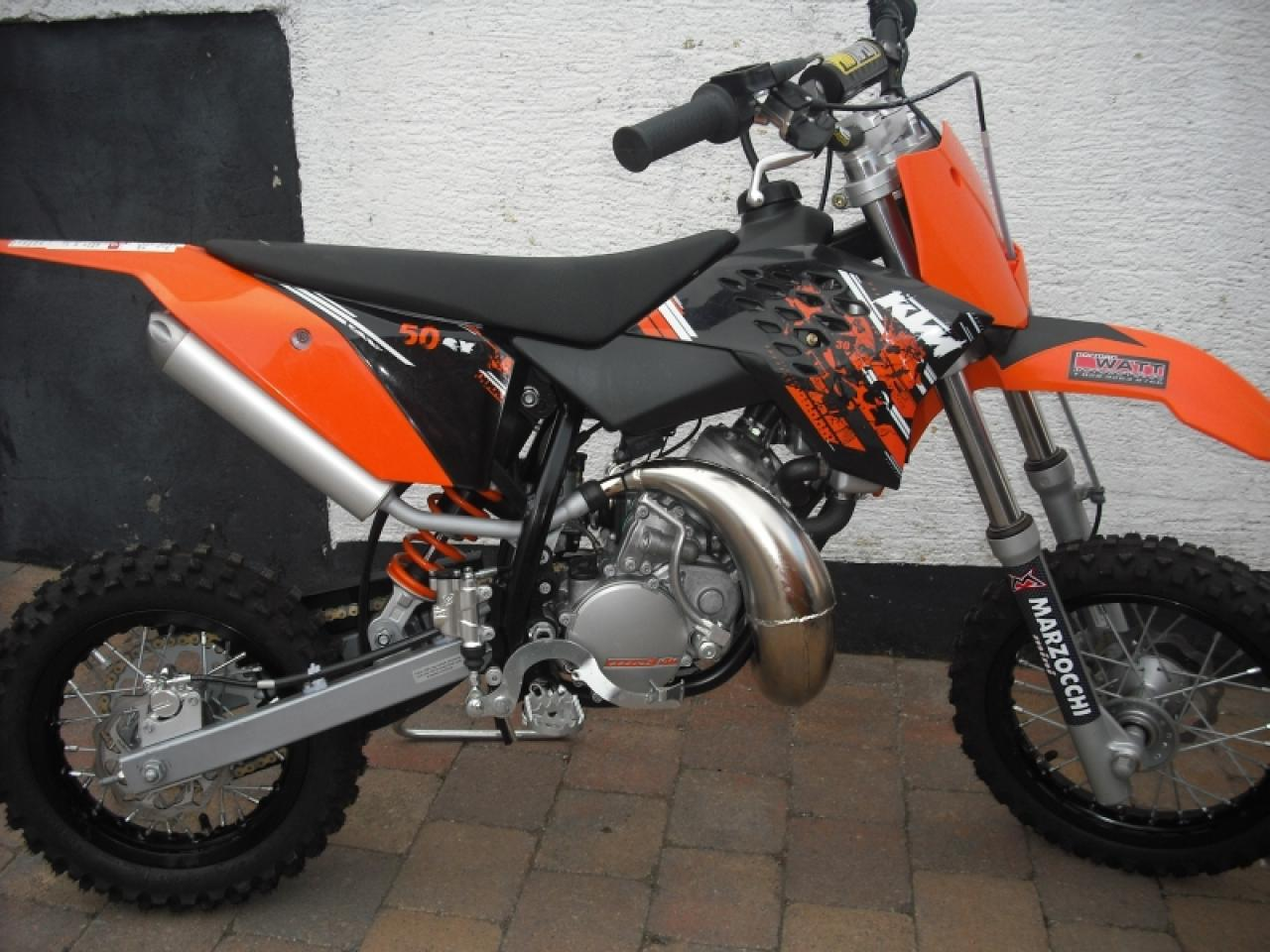 2003 ktm 50 sx pro junior lc pics specs and information. Black Bedroom Furniture Sets. Home Design Ideas