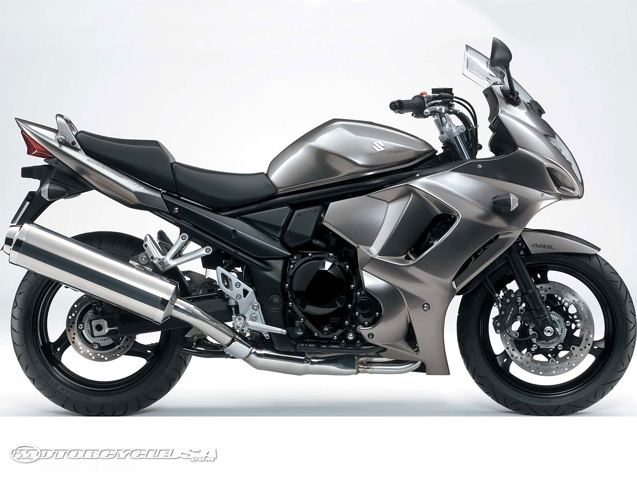 2013 suzuki gsx 1250 fa pics specs and information. Black Bedroom Furniture Sets. Home Design Ideas