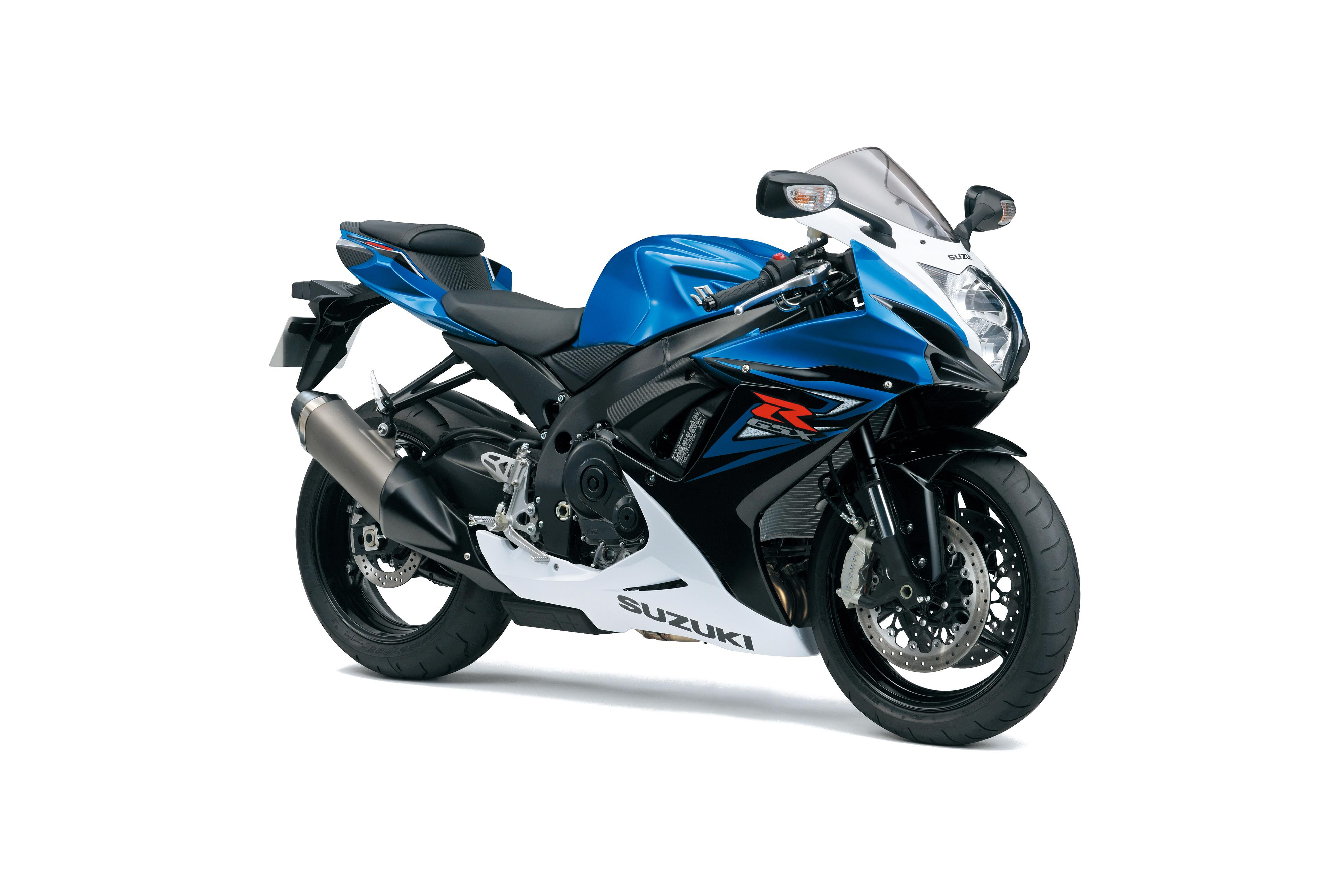 2015 suzuki gsx r 750 pics specs and information. Black Bedroom Furniture Sets. Home Design Ideas