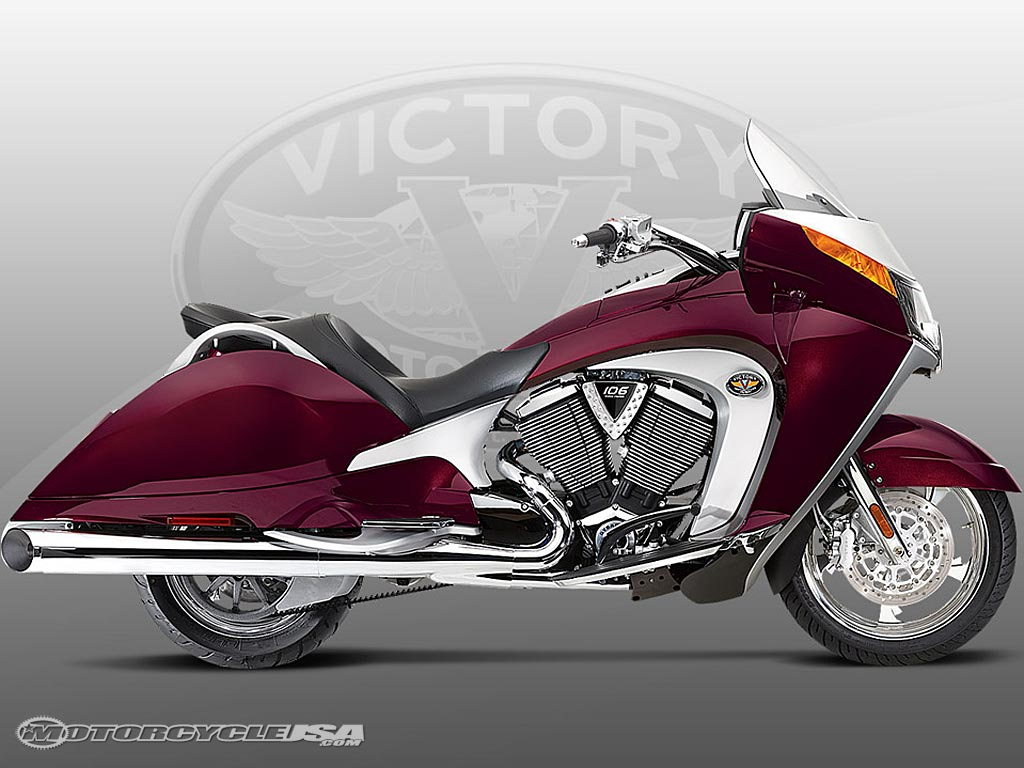 Victory Vision Street wallpapers #129836